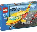 7732 Air Mail
