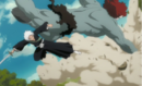 E316 Young Hitsugaya fighting.png