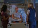 4x25 Todd as patient.png
