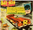 Batman Vol 1 101/Images