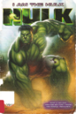 I Am the Hulk.png