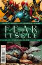 Fear Itself Vol 1 1.jpg