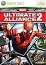 Marvel Ultimate Alliance 2.jpg
