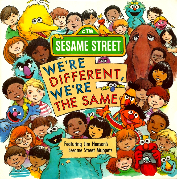 Billy Bob the Lemur likewise Elmo Birthday Party additionally Every Life Is Worthwhile Maria Reflects On Sesame Street Life Lessons 1 further Oscar together with Oscar The Grouch Sesame Street. on oscar the grouch sesame street
