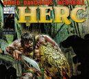 Herc Vol 1