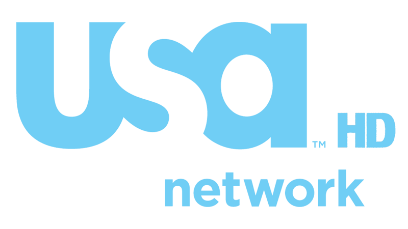 Image usa network logopedia the logo and Hd usa
