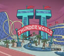Thunder World