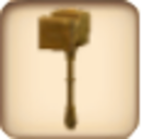 Angelshammer.png