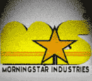 Morningstar Industries