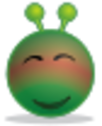 41px-Smiley green alien red-1-.png
