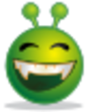 41px-Smiley green alien-1-.png