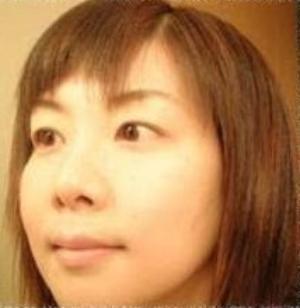 Mariko Nanba Net Worth