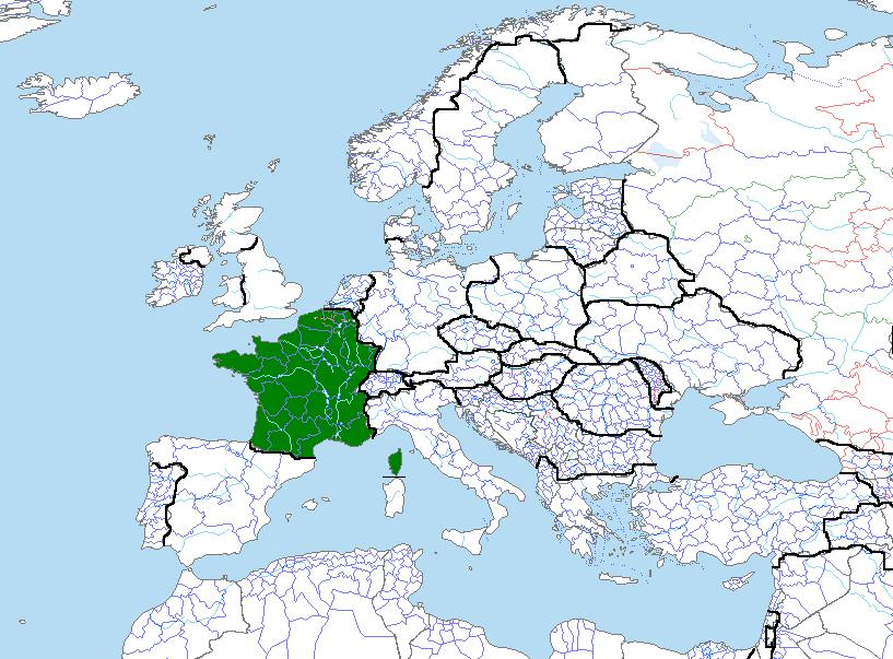Francia presidente portales historia alternativa for Republica francesa wikipedia