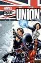 Union Jack Vol 2 3.jpg
