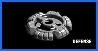 Balcão Metalwheel