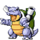Blastoise Shiny RS.png