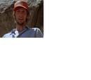 Cooter Davenport (Joel Moore).png
