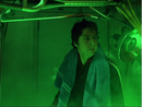 5x7 JD in green closet.png