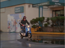 5x7 JD on scooter.png