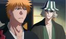 E317 Urahara warns Ichigo.png