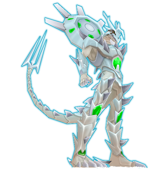 Image Clear Infinityhelios Png Bakugan Wiki