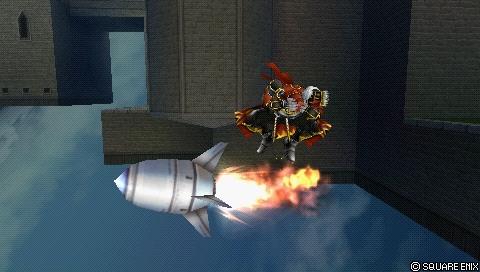 SYNCHRO TOURNAMENT ~ Rolle Finale - Página 4 Gilgamesh_Missile
