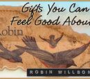 Robin Willson Designs/Robin's Printables