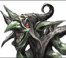 Héroe Goblin