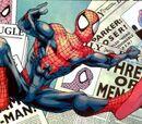 Peter Parker (Tierra-58163)
