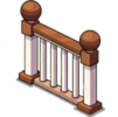 Banister-icon.png