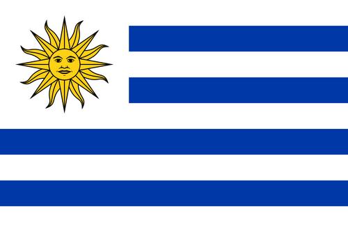 500px-Uruguay_vlag.png