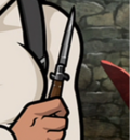 Switchblade.png