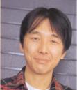 Masato Kato.png