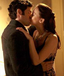 Dair-kiss-3-dan-and