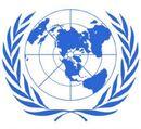 United-Nations.jpg