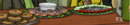 Bagels and Lox.png