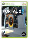 Portal 2 Xbox 360 Cover 02.jpg