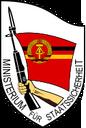 Stasi.png