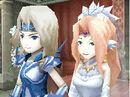 Cecil y Rosa-FFIV.jpg