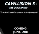 CAWllision 5
