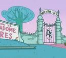 Dimmadome Acres