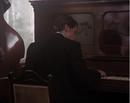Gordon piano.png