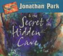 The Secret of the Hidden Cave (book)