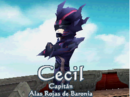 Cecil grafico NDS.png