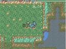Hidden land.png