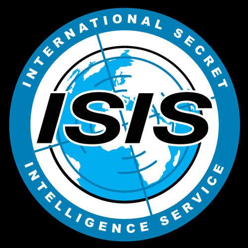 [Image: ISIS_Logo.jpg]