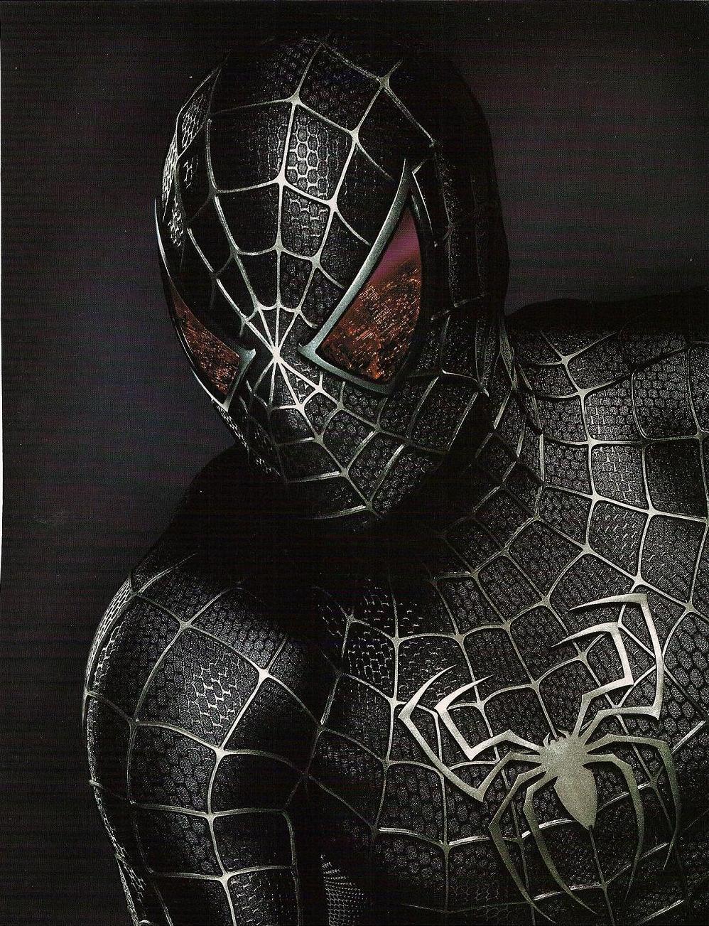 Peter Parker (Earth-96283) - Spider-Man Wiki - Peter ...