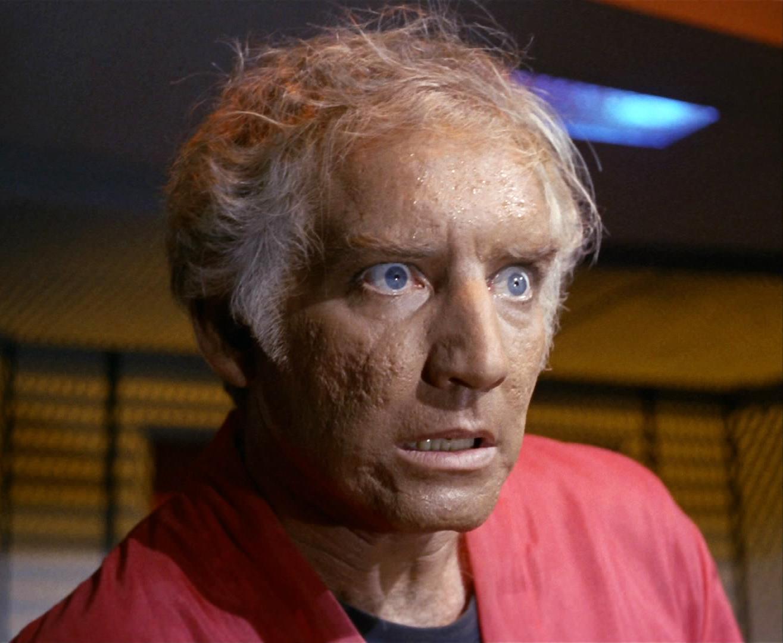 Tracy Middendorf   Memory Alpha, das Star-Trek-Wiki