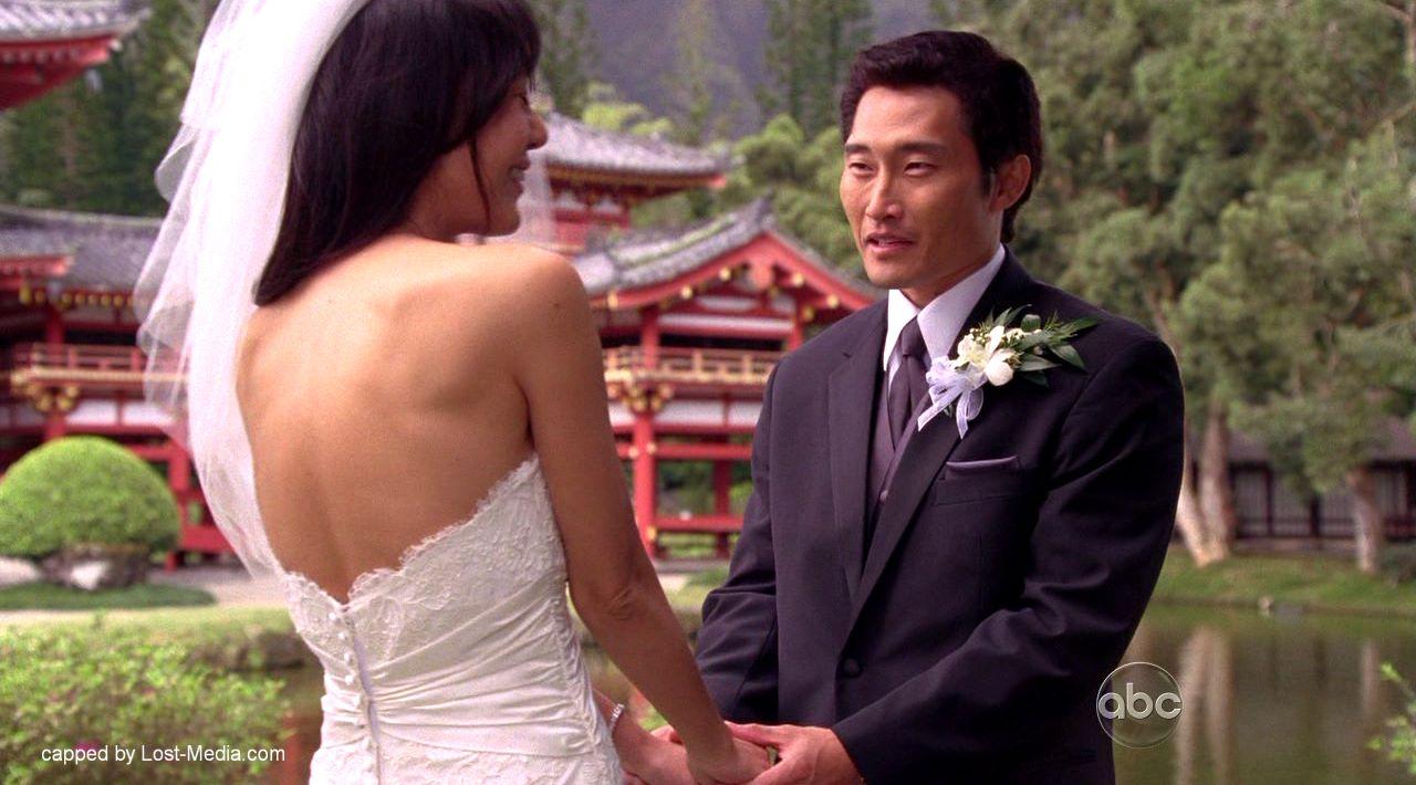 Yunjin Kim Husband Jeong Hyeok Park Yunjin Kim Wedding   w...