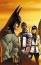 Batman 0321.jpg